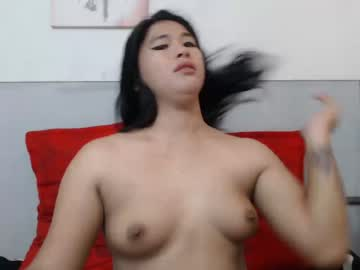 [20-09-20] xxasiancockyguyxx private show video from Chaturbate