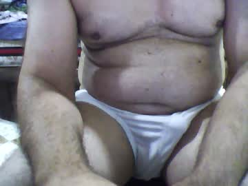 [27-05-20] hugecock1977 record show with cum from Chaturbate