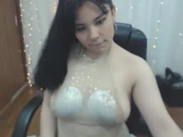 [17-07-20] beka_jonnes private sex show from Chaturbate.com