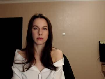[23-08-20] candy_julie12 private XXX video from Chaturbate