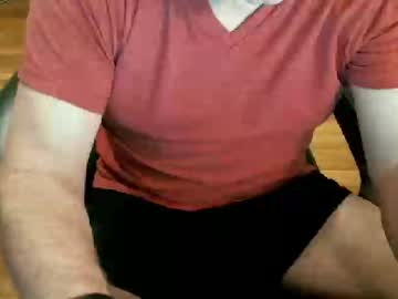 [19-01-20] devilish007 webcam video from Chaturbate.com