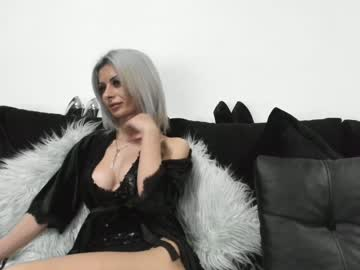 [06-03-21] mrsemma chaturbate show with toys