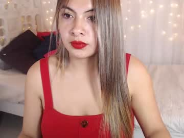 [05-02-20] isabelle_18 chaturbate private XXX video