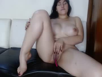 [07-02-21] kloeh_fenix chaturbate video with toys