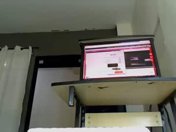 [26-01-20] shairaxhornyx chaturbate webcam record
