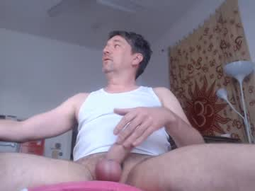 [24-09-20] xabbu_cgn record private show from Chaturbate.com
