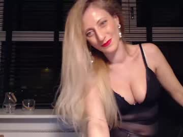 [20-01-21] corairose private show from Chaturbate