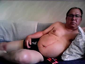 [31-05-20] xrap record cam video from Chaturbate