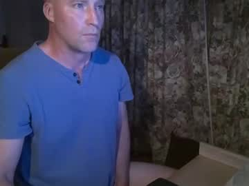 [03-11-20] connectiondownunder webcam record