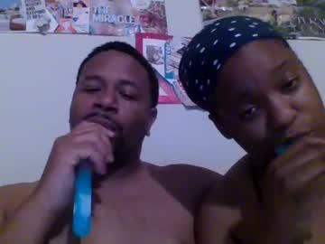 [10-07-20] freakyhands webcam record