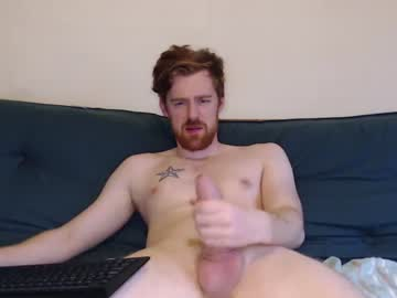 [10-03-20] mrg1nger public webcam video from Chaturbate
