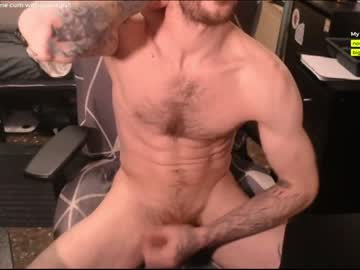 [27-10-21] sexxxysiul record blowjob show from Chaturbate