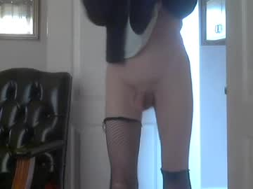 [24-11-20] carsy100123 record private from Chaturbate
