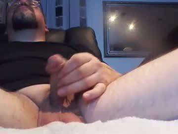 [17-09-21] 74ijkil74 webcam record