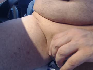 [16-06-20] cornelius1974 webcam show