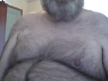 [11-11-20] littlewilly51 chaturbate record