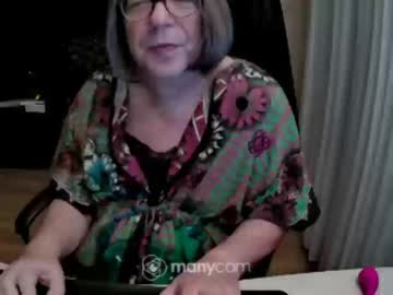 [22-10-20] milena_nylons video with dildo from Chaturbate.com