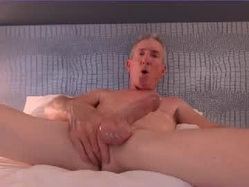 [22-09-20] cockshowy chaturbate public webcam video