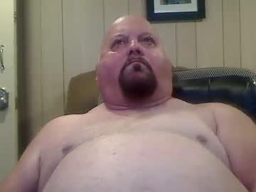 [12-11-20] fuckyaed webcam show
