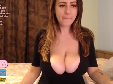 [18-02-20] juliered premium show from Chaturbate.com