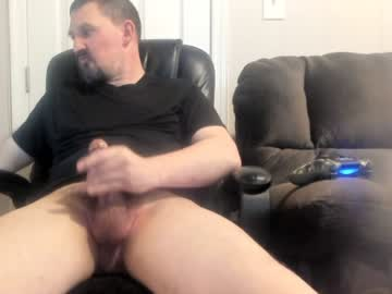 [04-01-20] tcwildman69 private XXX video