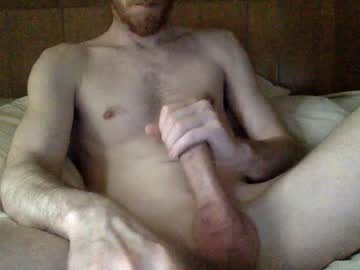 [02-05-20] yng_n_frky video from Chaturbate.com
