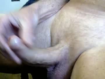 [05-03-20] epson456 chaturbate webcam