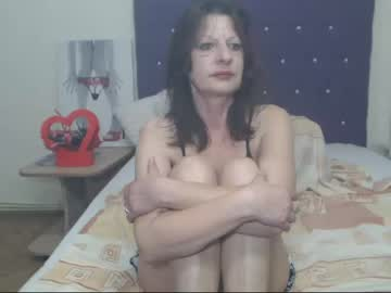 [28-02-20] extasymature show with toys from Chaturbate.com
