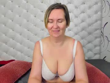 [13-11-20] lyokakrichka chaturbate webcam show