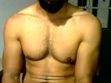 [29-02-20] naughtylipslatin record webcam show from Chaturbate.com