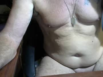 [11-04-21] nude4me record private sex show from Chaturbate