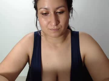 [23-10-20] lina_playful chaturbate xxx