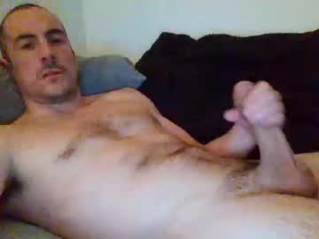 [11-02-20] noname1219 private XXX video from Chaturbate