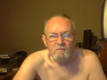 [24-02-20] tvrdyvlk video with toys from Chaturbate