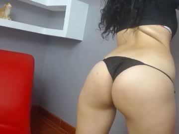 [20-09-20] zalma_hot11 public webcam video from Chaturbate