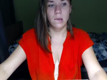 [27-08-20] lilly_gray video with dildo