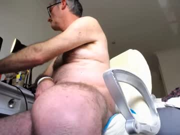 [08-02-20] nicesb2018 public webcam video from Chaturbate.com