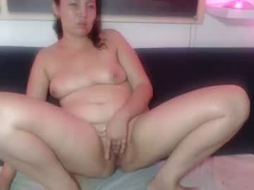 [22-01-20] nicolparris record webcam show from Chaturbate