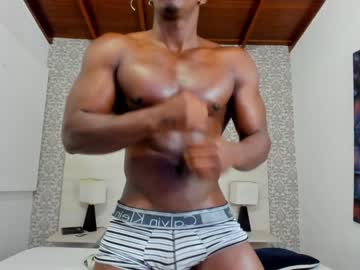 [04-11-20] tom_roy record public webcam from Chaturbate