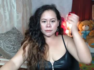 [03-11-20] asiaswetgirl record private show from Chaturbate