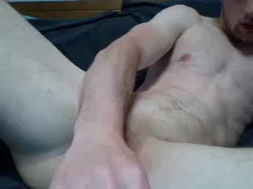 [09-06-20] mcmxclv record premium show video from Chaturbate.com