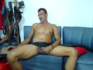[26-11-20] luiferc chaturbate private