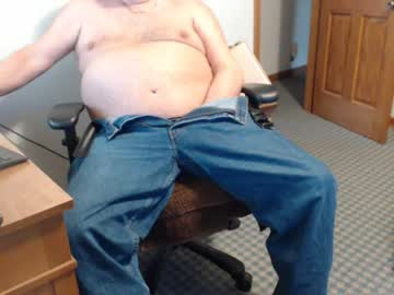 [04-05-20] manny9682000 record public webcam from Chaturbate.com