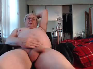 [05-01-21] pullmywilly record cam video from Chaturbate