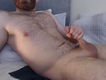 [18-01-20] sk1nj0b_86 record show with cum from Chaturbate.com