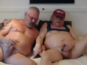 [06-05-20] xx22bears cam video from Chaturbate