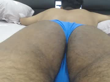 [25-03-20] northern_indian_fatcock24 private show video