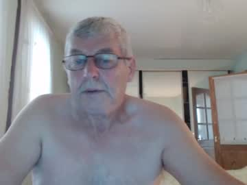 [21-09-20] pullmywilly record private from Chaturbate
