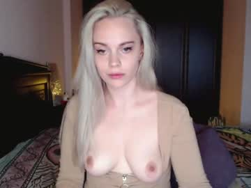 [30-09-21] wet_lana private XXX show from Chaturbate.com