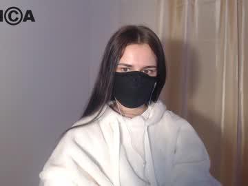 [18-01-20] anna_shy chaturbate public webcam video